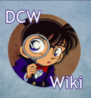 名探偵コナンの体重は◯◯キロ!日本のファンも知らない「Detective Conan Wiki」がすごい。