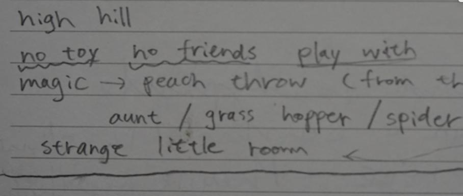 プレゼンから日常会話まで、何でもいける!今すぐ英作文に強くなるための鉄則、3ステップ。