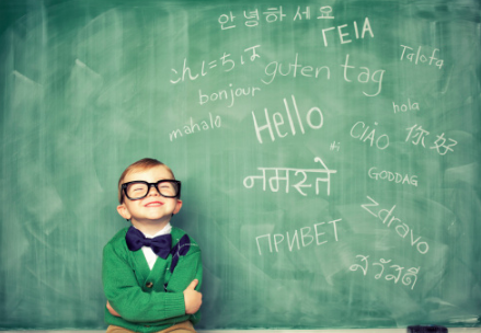 「単語が大事」「発音は大切」外国語学習でよく言われることに独自に意見してみました。