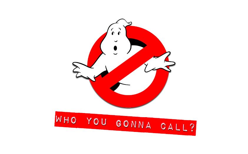 〜映画『ゴーストバスターズ』テーマ曲より〜「Who ya gonna call?」をさらっとカッコよく発音する超簡単な方法。